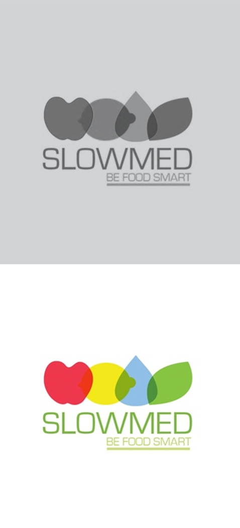 SLOWMED - Slow Food as a means of dialogue in Mediterranean Contexts